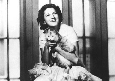 Zelda Fitzgerald, ca. 1930
