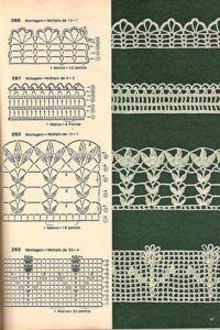 bicos-de-croche-artesanato13