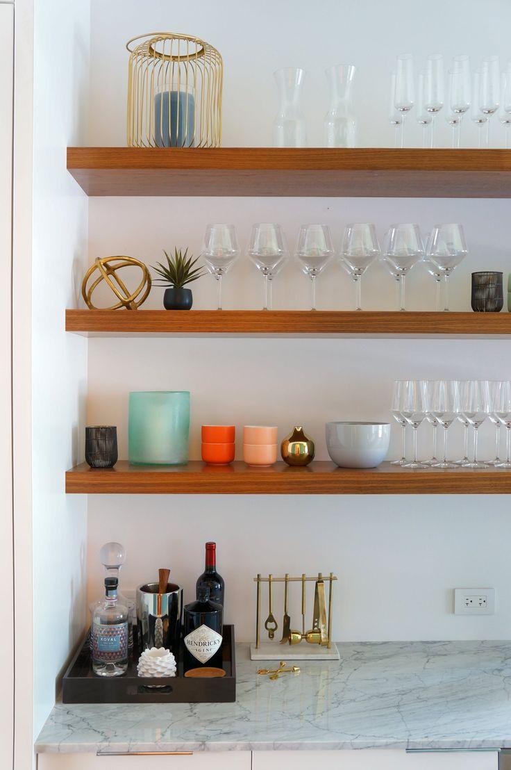 18 besten HOME | BAR. Bilder auf Pinterest | Weinkeller, Wohnideen ...
