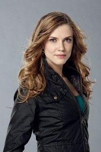 """""""7 Questions"""" With … Sara Canning of Syfy's """"Primeval New World"""" http://sulia.com/my_thoughts/020cf4ac-7e96-4962-acd6-b15196a24f3c/?pinner=54575851"""