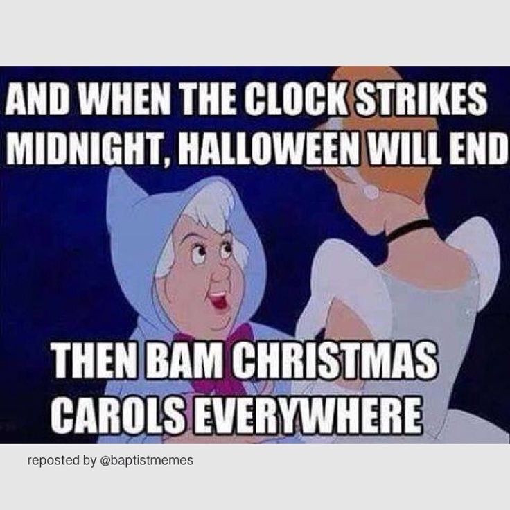 Every year it seems like we will be skipping Thanksgiving. -@gmx0 #BaptistMemes