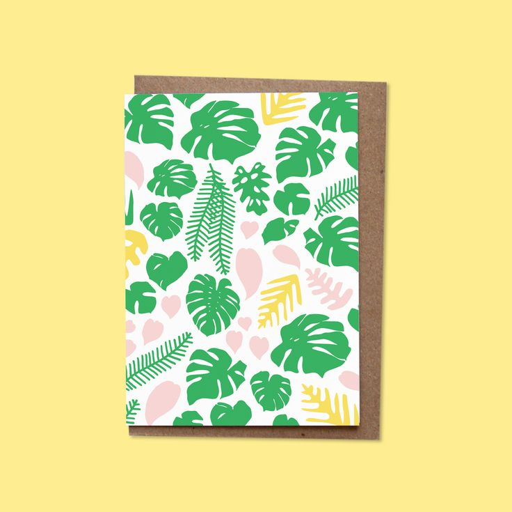 TROPICOOL_OELWEIN_CARTE_JUNGLE_MONSTERA_CARD.jpg