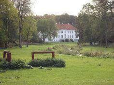 Kærsgaard Herregård, Fyn - Herregården Kærsgaard har eksisteret siden middelalderen og var i århundreder ejet af medlemmer af Bille-slægten. I 1499 var Kærsgaard dog en almindelig bondegård, som blev solgt af Henrik Knudsen Gyldenstierne til Peder Bille. Han gav gården videre til sin søn, Knud Bille, som blev stamfar til Kærsgaardlinjen af Bille-slægten, og ved hans død i 1555 blev gården overtaget af sønnen Steen Knudsen Bille.