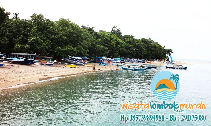 Keindahan Dari Pantai Senggigi Yang Memikat dan Eksotis.  Pantai Senggigi merupakan salah satu pantai yang mempesona di Pulau Lombok, dengan keindahan alamnya pantai ini terlihat sempurna....  http://wisatalombokmurah.com/keindahan-dari-pantai-senggigi-yang-memikat-dan-eksotis/    #pantaisenggigi #senggigi #senggigilombok #pantaisenggigilombok