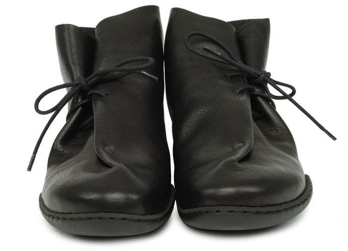 trippen shoes | Trippen shoes | TO THE TIPS OF TOES...