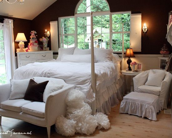 Bedrooms And More Seattle Decor 142 best eclectic bedroom ideas images on pinterest   cubicles