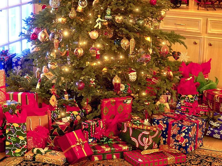 Best Place To Get Christmas Decorations Part - 17: Christmas Tree Shop: A Location To Get Best Christmas Tree Decorations And  Gifts. Best Christmas Gifts, Tree Decorations On Lowest Price At Online  Christmas ...