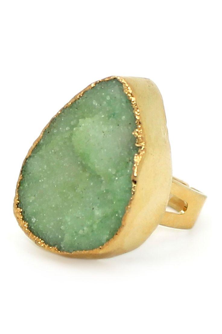 185 best Majestic Jewelry images on Pinterest | Bracelets, Charm ...