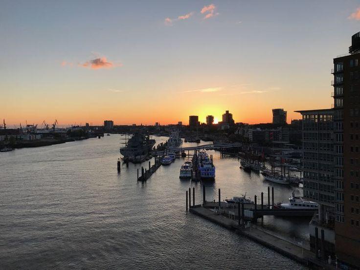 Elbphilharmonie The Westin Hotel Hamburg – 1 (11)