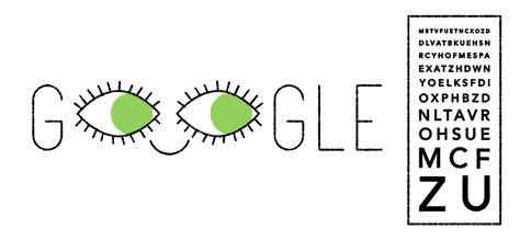 Ferdinand Monoyers 181st Birthday  Date: May 9 2017  Location: Global  Tags: