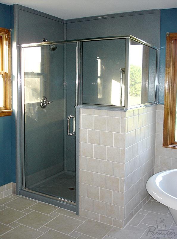 72 Best Entry Bathroom Images On Pinterest Bathroom