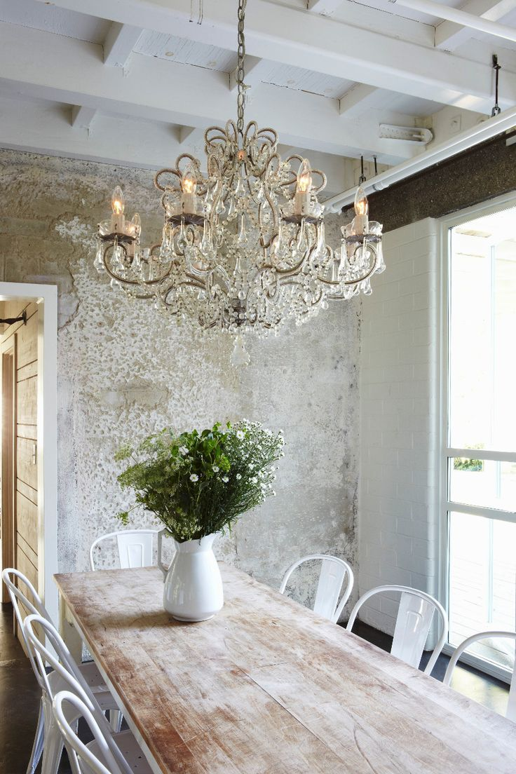 westwing-country-style-glam-kronleuchter                                                                                                                                                      Mehr