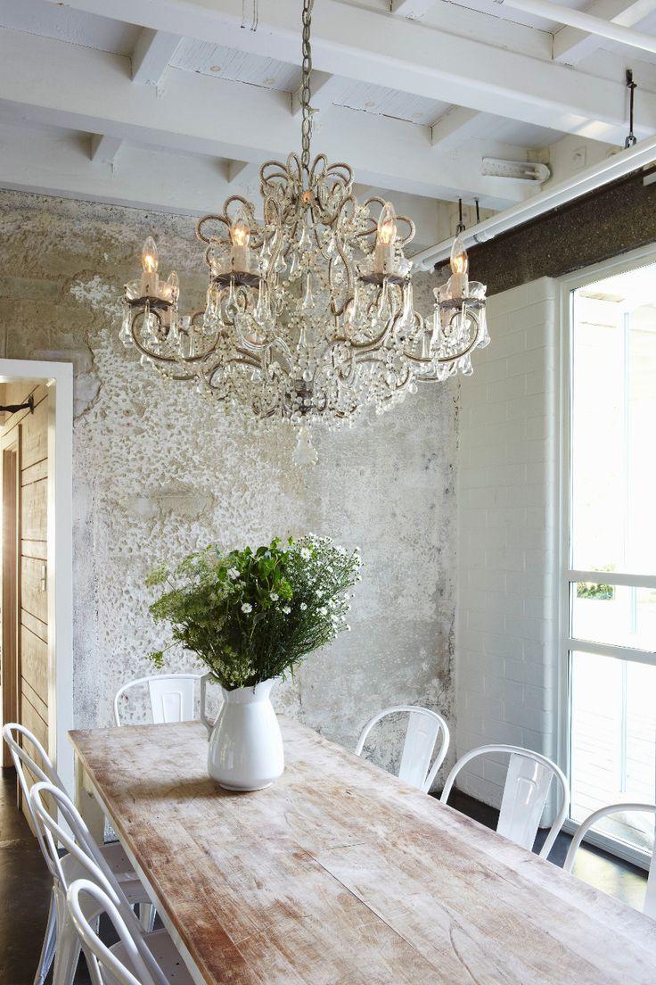 Die 25 besten ideen zu bauernhaus kronleuchter auf pinterest bauernhaus beleuchtung bauernhaus küchentische und moderner dekor für bauernhaus