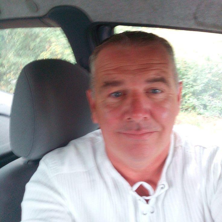 Bienvenue chez Famasa ,je suis Jean-Pierre Girault atteint moi aussi par le syndrome de Algodytrophie depuis 2008 J'ai donc créé Famasa en 2013