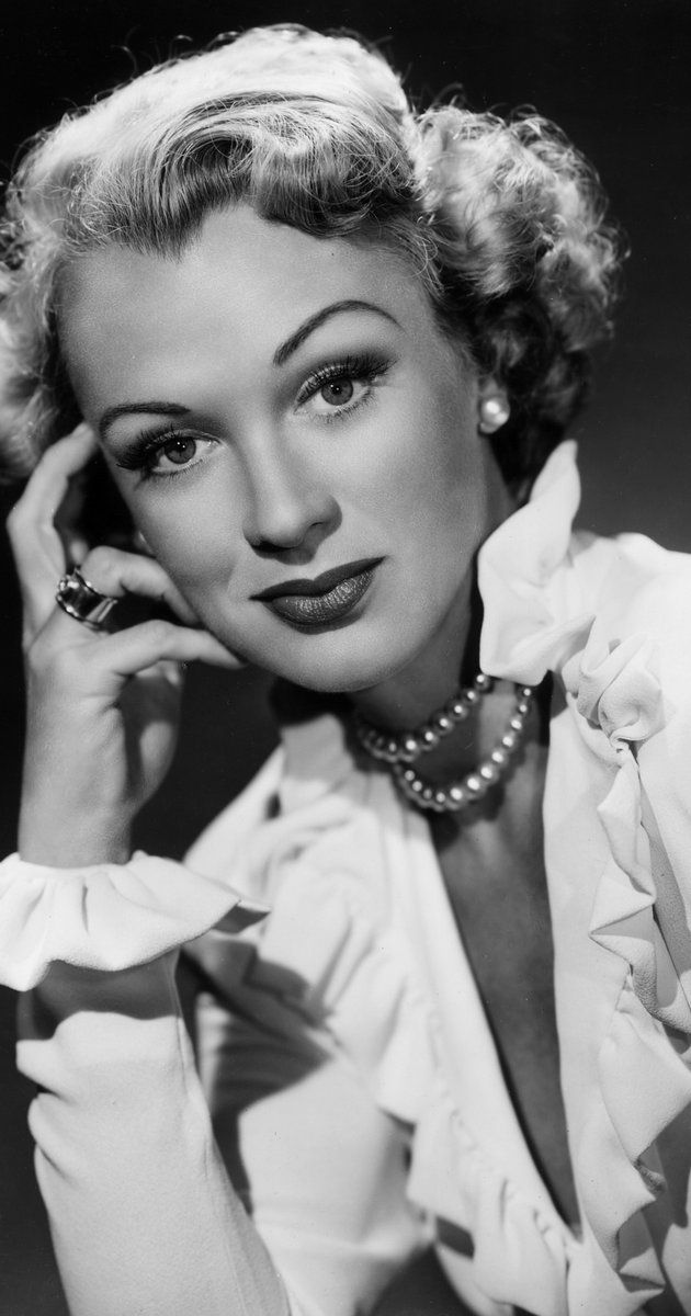 Eve Arden, Actress: Our Miss Brooks. Eve was born just north of San Francisco in Mill Valley and was interested in show business from an early age. At 16, she made her stage debut after quitting school to joined a stock company. After appearing in minor roles in two films under her real name, Eunice Quedens, she found that the stage offered her the same minor roles. By the mid 30s, one of these minor roles would attract notice as a ...