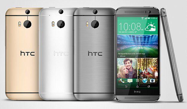 HTC One M8i : une déclinaison milieu de gamme du HTC One M9 ? - http://www.frandroid.com/marques/htc/268241_htc-one-m8i-une-declinaison-milieu-de-gamme-du-htc-one-m9  #HTC, #Rumeurs, #Smartphones