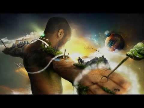 EL EVANGELIO DE LOS ESENIOS (LA PAZ) Palabras ORIGINALES y AUTENTICAS de JESUCRISTO - YouTube