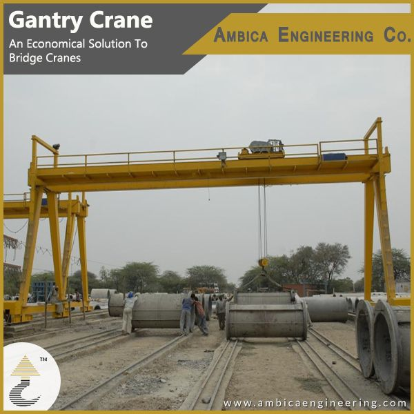 11 best Overhead Cranes images on Pinterest Crane, Canada and 1 - container crane operator sample resume