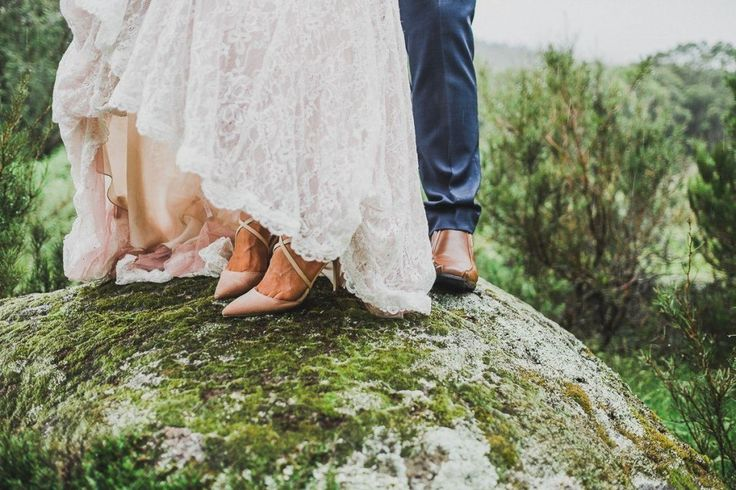 Cloudface Photography enjoy nothing more than eating nachos and taking pretty wedding pictures, what's not to love? #Australian #wedding #photographers #southcoast #vendor #wedshed