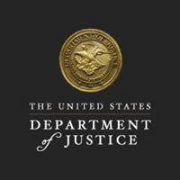Former Registered Broker Pleads Guilty To Securities Fraud Conspiracy For Participating In A $131 Million Market Manipulation Scheme