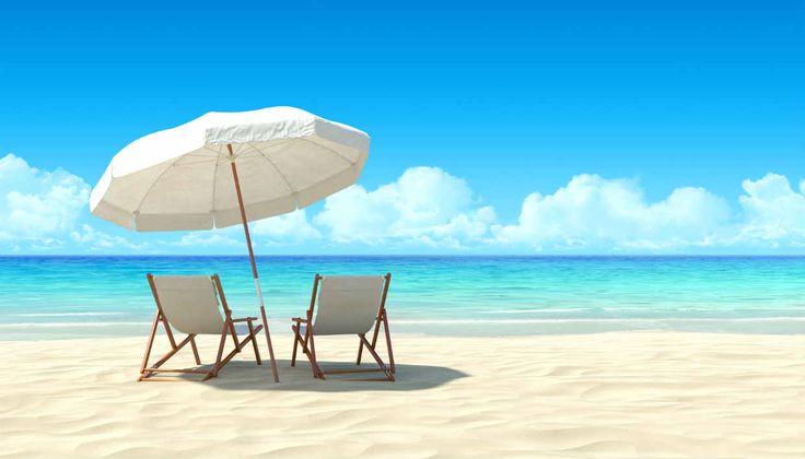 Αυτές είναι οι Καλύτερες Μυστικές Παραλίες κοντά στην Αθήνα!