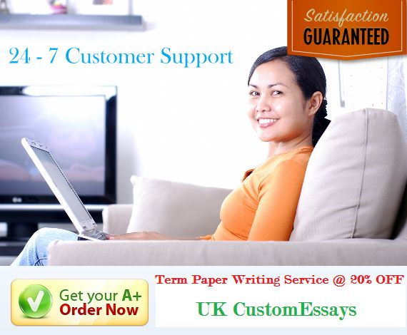 best term paper writing service images writer  welcome to our term paper writing service we offer custom term papers in all disciplines written from scratch by our professional writers