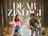 These   all four actors have played the love interest of Alia Bhatt in the film. In   the first teaser of the film Shahrukh Khan is deeming the meaning of life to   Alia Bhatt. It looks like...