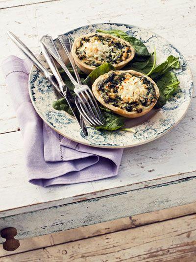 Paasdinner #pasen #easter #ei #egg #recipe #recept #cooking #koken #keuken #kitchen