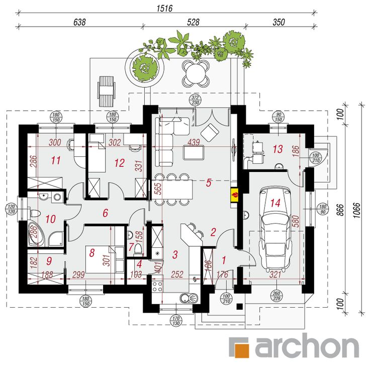 Best Floor Plan Images On   Architecture Drawing