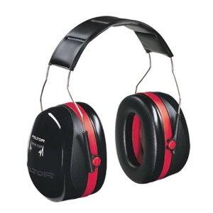 3M 90561-80025T Tekk Protection Professional Hearing Protector (Tools & Home Improvement) www.amazon.com/...