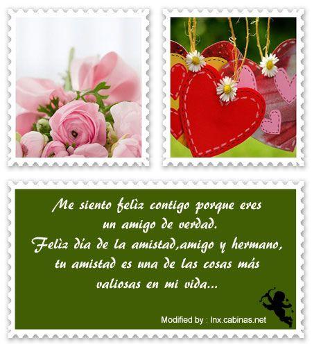 descargar frases para San Valentin gratis,buscar textos bonitos para San Valentin: http://lnx.cabinas.net/compartir-lindas-frases-de-san-valentin-para-facebook/