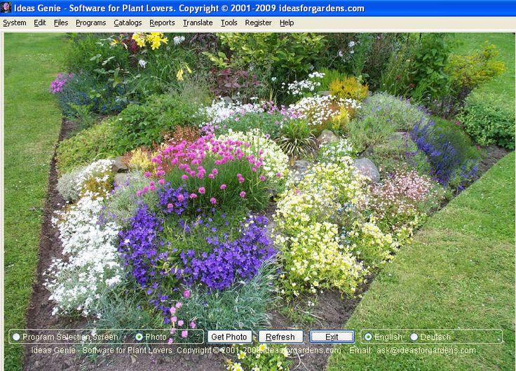 3044 best gardening idea images on pinterest