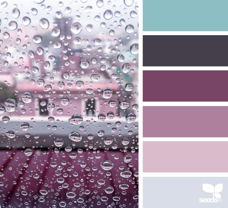 { color view } - https://www.design-seeds.com/seasons/spring/color-view-74