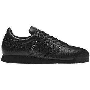 adidas Originals Samoa - Men's - Dark Indigo/Fairway/Running White · Shoe  ...