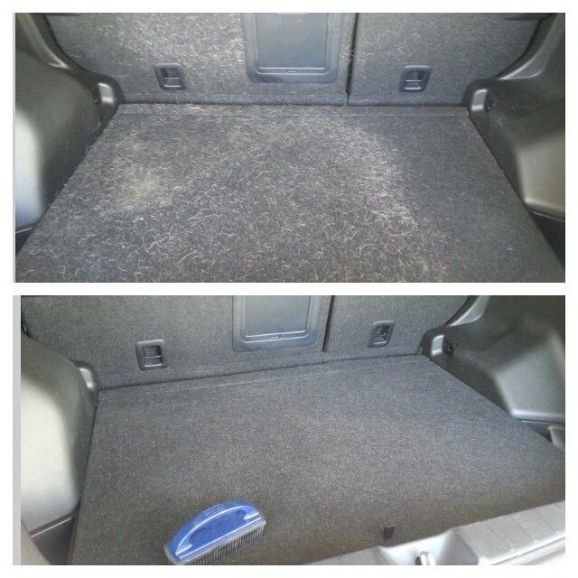 25+ Best Ideas About Car Upholstery Cleaner On Pinterest