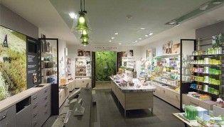 Compra i Prodotti di Bellezza Yves Rocher Italia
