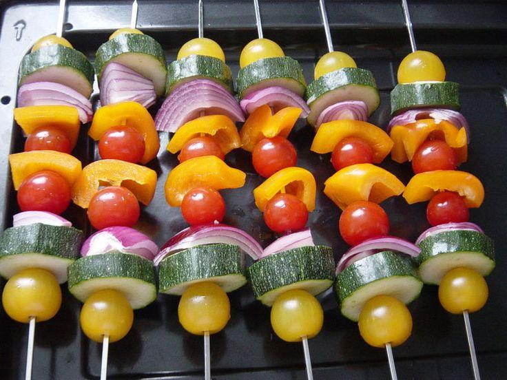 brochette-de-legumes-barbecue