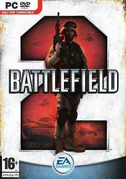 256px-Battlefield2Cover.jpg (256×363)