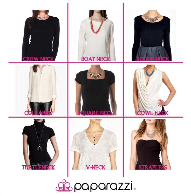 1000+ images about Paparazzi Accessories, Paparazzi ...