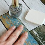 Het geheim van glitter nagellak onthuld!