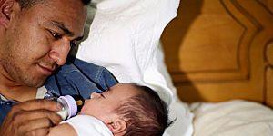 Best 25 Baby Reflexology Ideas On Pinterest Fussy