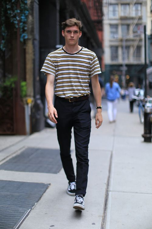 Male Model Street Style Fashion M Pinterest Model Street Style Male Models And Street