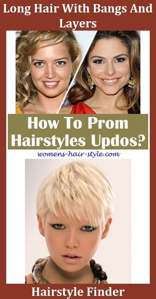 Hairstyle Websites For Women | Wedding Hairstyle Tips | Pinterest ...