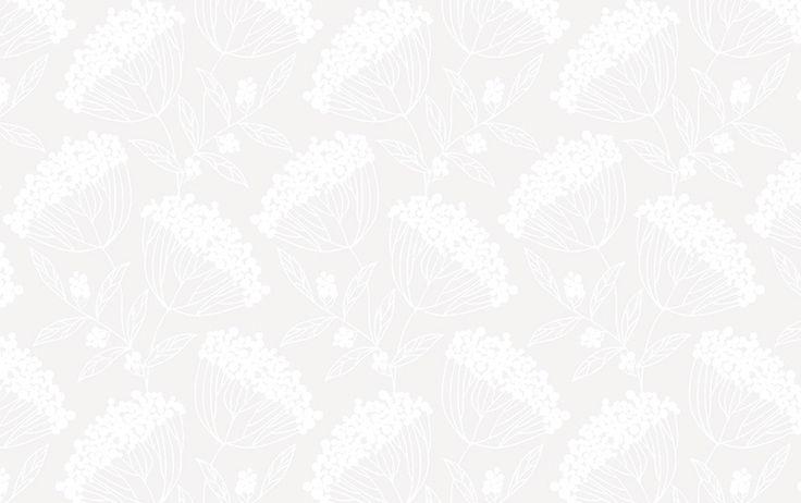 Rullgardiner-arkiv -