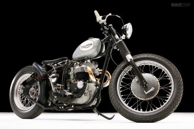 17 best images about most beautiful motorcycle pictures images on pinterest triumph bobber. Black Bedroom Furniture Sets. Home Design Ideas