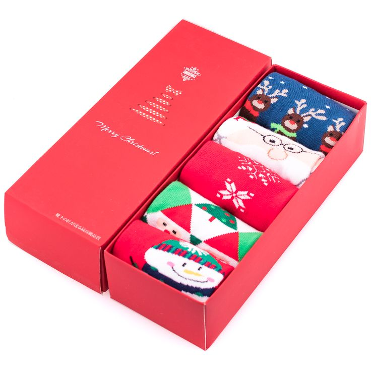 High-quality Christmas socks for women. Great #christmasgiftideas http://www.amazon.ca/dp/B076LZ2492?utm_content=buffer13ed0&utm_medium=social&utm_source=pinterest.com&utm_campaign=buffer #christmasgifts #socks #giftideas