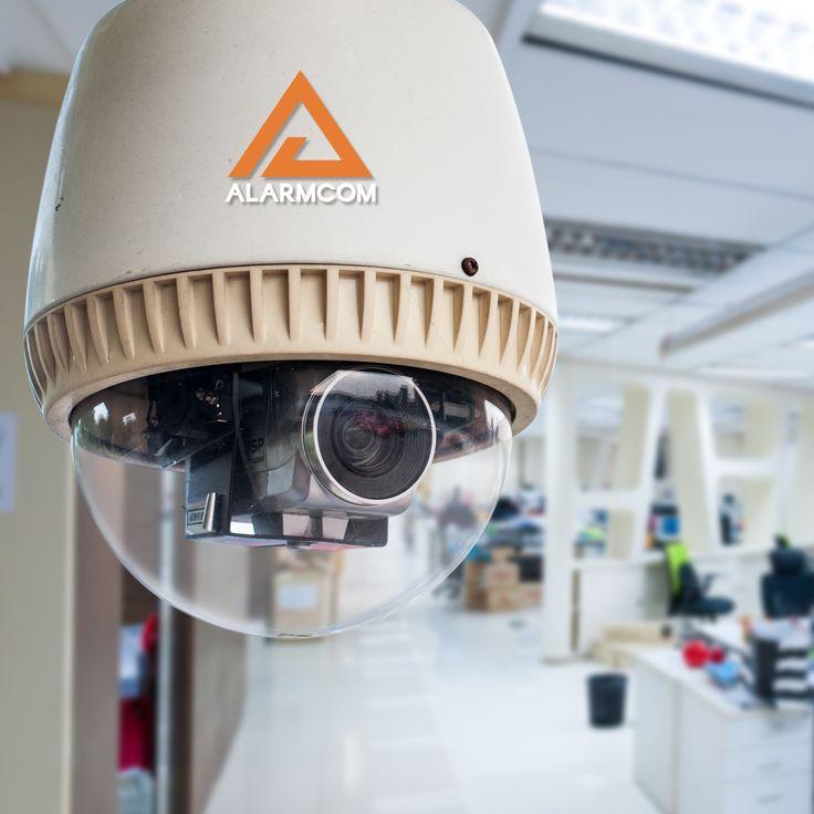 Alarmcom akıllı güvenlik hizmetleri; ev ve iş yerleri için güvenlik çözümleri sunan elektronik güvenlik firmasıdır. twitter.com/alarmcomtr www.instagram.com/alarmcomtr pinterest.com/alarmcomtr