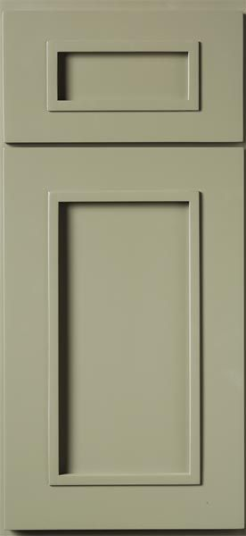 Bertch Custom Cabinets Has Custom Has 82 Door Styles And 16 Wood And Stain  Combinations To Pick From.