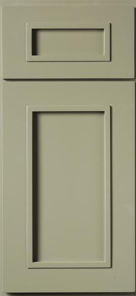 17 Best ideas about Bertch Cabinets on Pinterest | Kitchen ideas ...