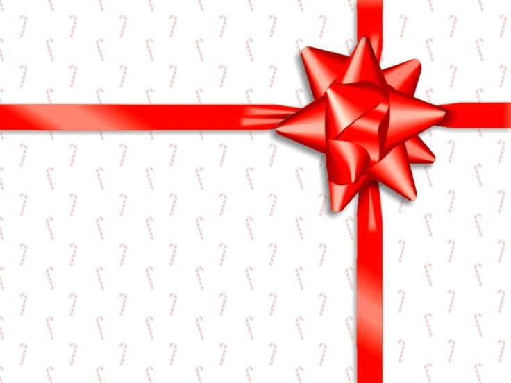 El mejor regalo que puedes hacer